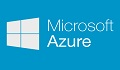 Azure- Cloud Conference Italia
