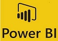 PowerBI Cloud Conference Italia
